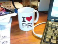 Why Your PR is Directly Tied To Your Customer Experience