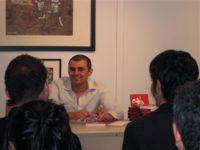 What Gary Vee Can Teach You About Feedback