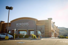 Borders: Lessons In Customer Expectations