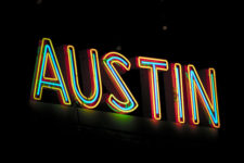 Live from Austin: Customer Experience v. Everything Else