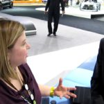 Customer Experience Innovation Chat With GM's Nick Pudar