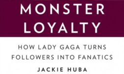 Mastering Monster Loyalty, Lady Gaga Style