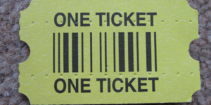 The Golden Ticket to Rewarding Customers?