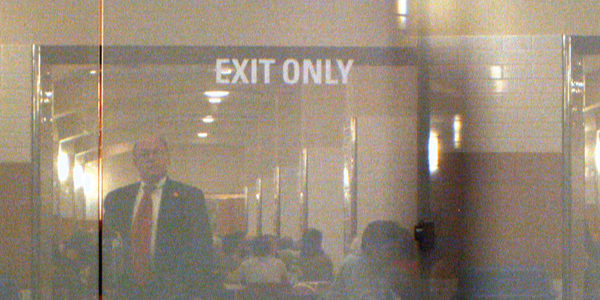 exit_only_600px