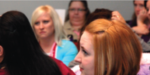 5 Things We Expect (and Rarely Get) from Conference Sessions