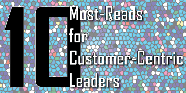 customer-centric leaders