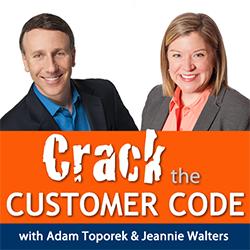 customer experience for millennials
