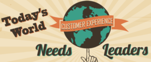 5 Ways To Master your Customer Experience Role