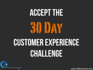 30_Day_Ebook