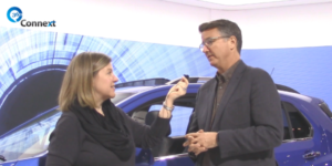 Exclusive Chicago Auto Show Interview: Consumer-Driven Innovations