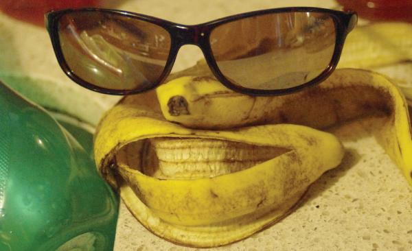 banana_face