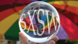 What Will SXSW Mean for Customer Experience in 2015?