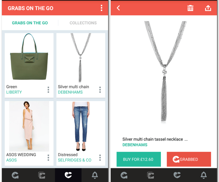 mobile customer expectations