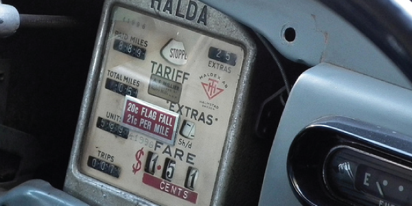 cab_fare.jpg
