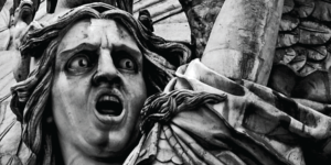3 Ways Your Org Chart Creates B2B Customer Nightmares
