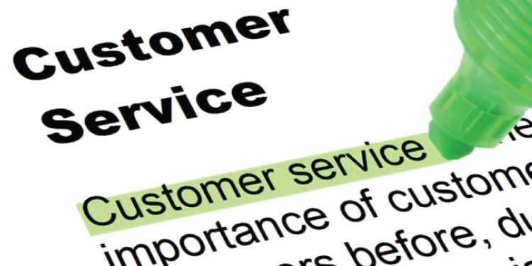 7 Things Your Customers Wish You Knew About Them