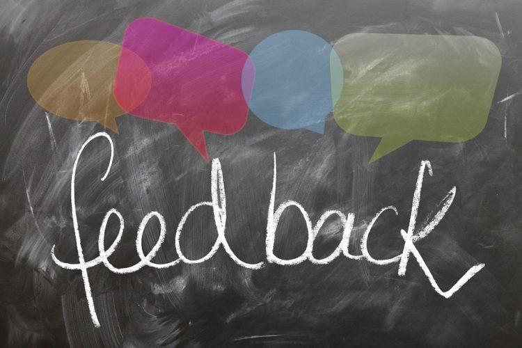 customer feedback hacks