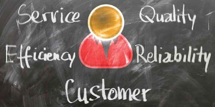 Customer Experience Quick Fixes