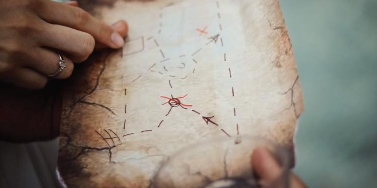 Using Customer Journey Maps
