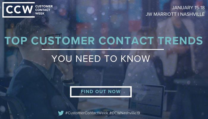 reduce customer effort
