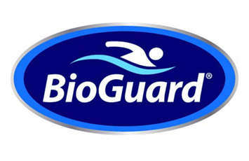BioGuard Leadership Conference (Atlanta)