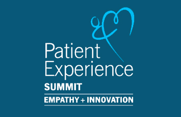 Cleveland Clinic Patient Empathy Summit