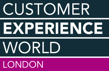 Customer Experience World: London (UK)