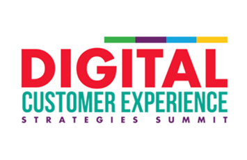 Digital Experience Summit