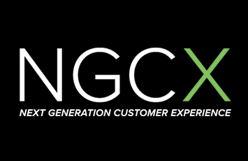 Next Generation Customer Experience (San Diego)
