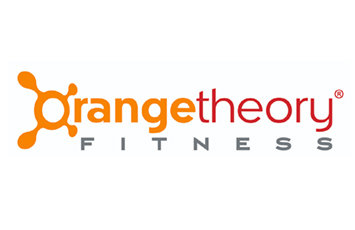 Orangetheory Fitness Convention