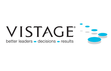 vistage_international