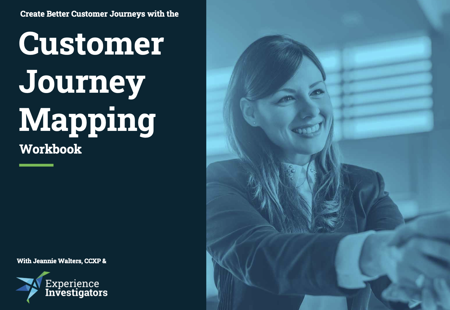 Creating a Voice of the Customer Program: Don't Miss These 5 Steps Before Starting